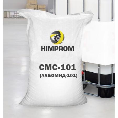 Моющее средство синтетическое порошкообразное марка 101 (лабомид 101)