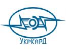 Украинский кардан
