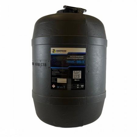 Моющее средство НМС-95-1