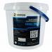 Моющее средство НМС-95-2 для мытья рук от сложных загрязнений
